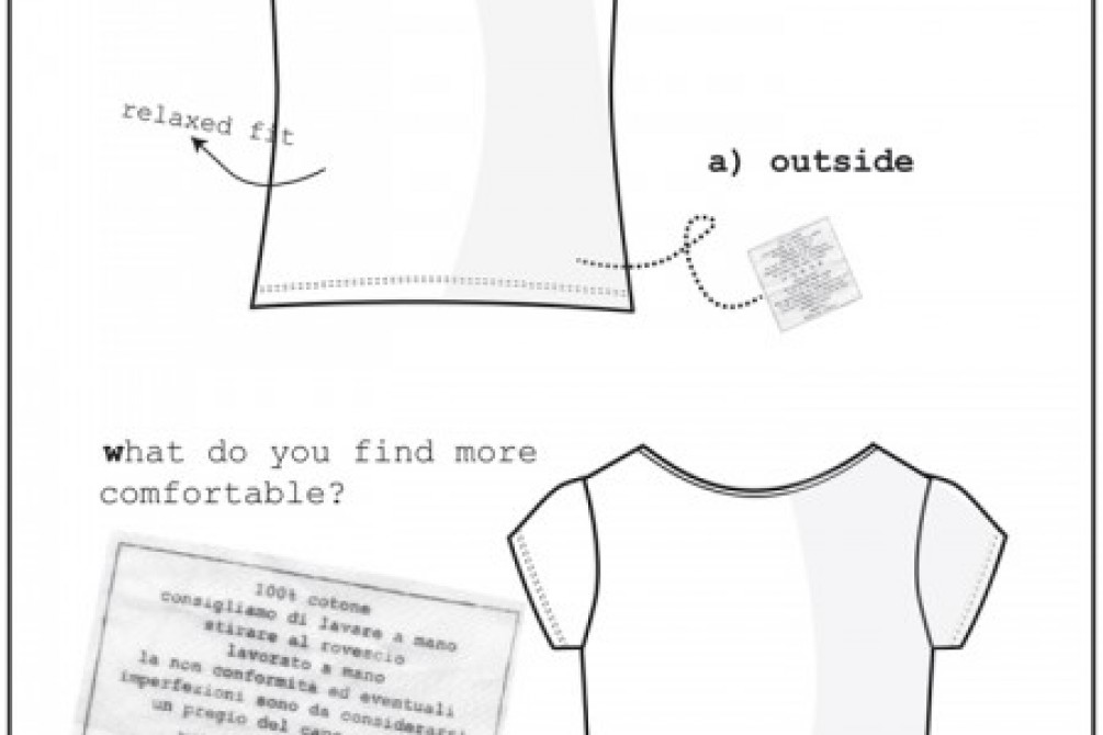 washing instructions for t-shirt teeshare